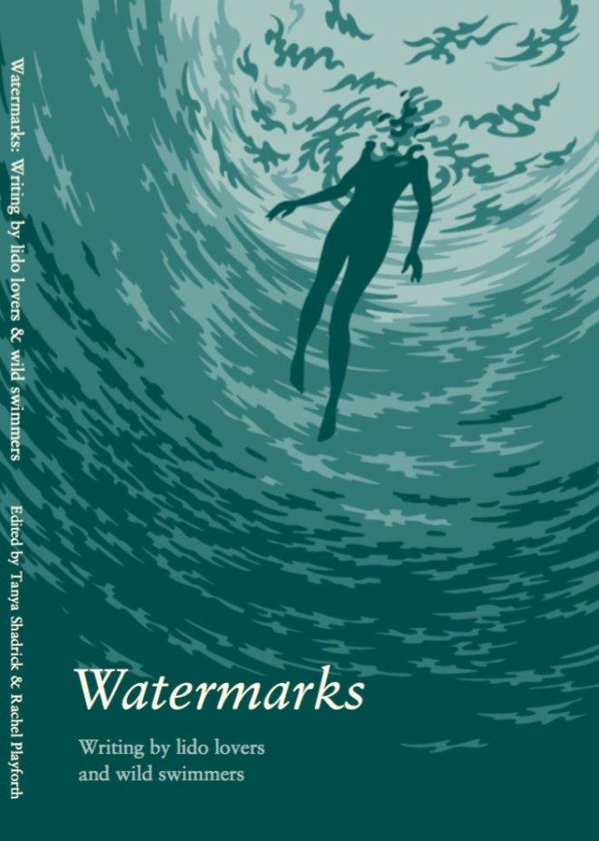 watermarks full